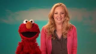 Download Sesame Street: Best of Elmo 4 Video