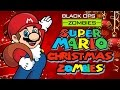 Download SUPER MARIO CHRISTMAS ZOMBIES (Black Ops 3 Zombies Mod) Video