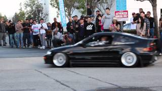 Download Its JDM Yo x Royal Origin - Think You Can Stance Competition Video