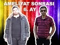 Download 6.ay Kıyaslama Video