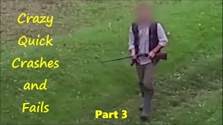 Download Only the Best Drone Fails and Crashes Part 3 Epic Amazing Best of the Best Video