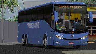 Download 🔴[OMSI 2] Visstran A1 370 Volvo B380R - Lançamento ! Video
