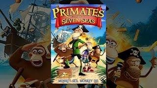 Download Primates of the Seven Seas Video