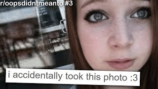 Download r/oopsdidntmeanto Best Posts #3 Video