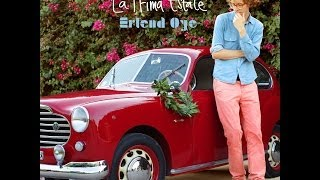 Download Erlend Øye - La Prima Estate Official Music Video Video