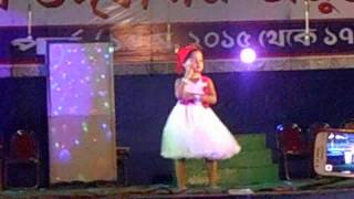 Download PAPA MERE PAPA DANCE PERFORMANCE 100YRS OF TNNMHS Video