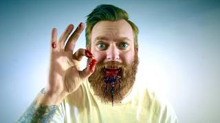 Download Four Year Strong ″Talking Myself in Circles″ Official Music Video Video