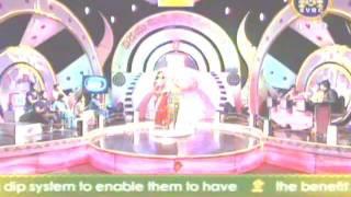 Download BALA GOPALA KRISHNA=15-8-2011.mpg-ANUHYA VINJAMURI (singer) Video
