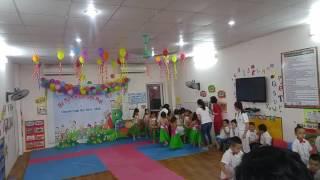 Download Ngô Nhã Khánh Video