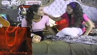 Download byb argentina cap 67 parte 1.wmv Video