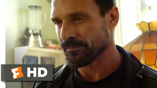 Download Black and Blue (2019) - Cops or Gangsters? Scene (6/10) | Movieclips Video