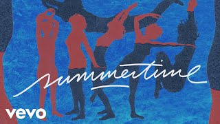 Download Childish Gambino - Summertime Magic (Audio) Video