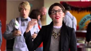 Download Portlandia: Celery order grill Video