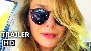 Download INGRID GOES WEST Movie Clips (2017) Elizabeth Olsen, Aubrey Plaza Movie HD Video