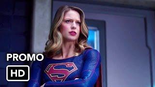 Download Supergirl 2x18 Promo #2 ″Ace Reporter″ (HD) Season 2 Episode 18 Promo #2 Video