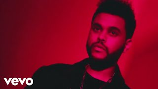 Download The Weeknd - Party Monster Video