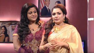 Download Onnum Onnum Moonu | Ep 111 - with Pashanam Shaji & Veena Nair | Mazhavil Manorama Video