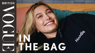 Download Hailey Baldwin: In the Bag | Episode 3 | British Vogue Video
