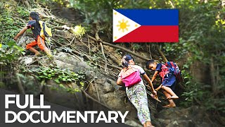 Download Most Dangerous Ways To School | PHILIPPINES | Free Documentary Video
