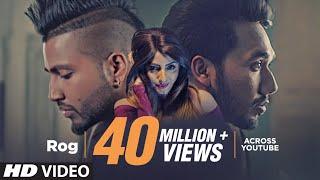 Download Musahib Feat. Sukh-E: ROG   New Punjabi Video Song 2017   T-Series Apna Punjab Video