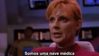 Download Star Trek Battles - 1 - Klingon vs Federation Video