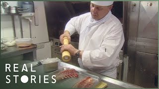 Download Secrets of The Royal Kitchen (Royal Family Documentary) - Real Stories Video