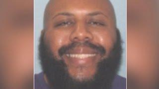 Download BREAKING NEWS: Cleveland Facebook Killer Steve Stephens DEAD in Erie - Full PRESS CONFERENCE (FNN) Video