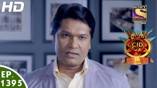 Download CID - सी आई डी - Episode 1395 - 4th December, 2016 Video