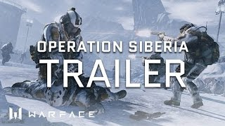 Warface - Teaser - Cyber Horde & Mojave Free Download Video