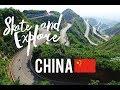 Download Skate & Explore - China Video
