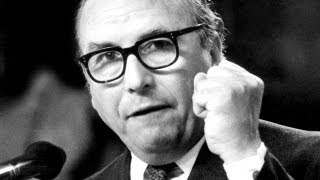 Download Roy Jenkins, Europe and the Civilised Society - Professor Vernon Bogdanor Video