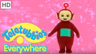 Download Teletubbies Everywhere: Marble Track (Germany) - Full Episode Video