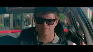 Download Baby Driver - Trailer Video