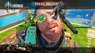 Download Black Ops 3 - Crispy Killcams #10 - BEST OF CRISPY KILLCAMS! Video