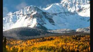 Download Time Out - Colorado (hoog in de bergen) Video