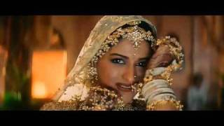 Download BEST BOLLYWOOD DANCE - Maiya Yashoda - Hum Saath Saath Hain Subscribe Like Video