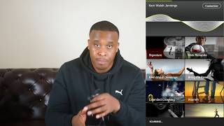 Download Top Gym Earbubds Bose Soundsport Wireless vs Jaybird X3 vs vs Samsung Level Active Video
