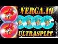 Download gaver.io MASTER of ULTRASPLIT +TROLLEO MARL :V (170K) GG Video
