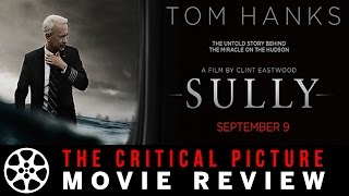 Download Sully movie review Video