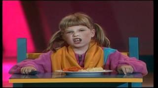 Download Kinderen voor Kinderen 2 - Kom eet je bie ba boe ba bord nu leeg Video