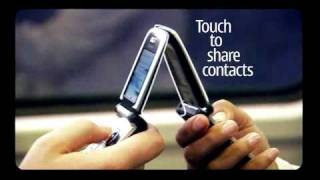 Download Nokia NFC Film (Cast: Colette Brown, Nick Rhys) Video