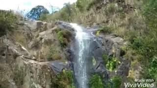 Download Ncis teb chaws - dào san - lai châu kho siab heev Video