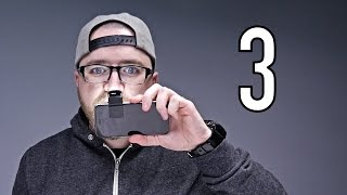 Download 3 Cool iPhone Gadgets! Video