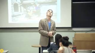 Download Jordan Peterson - How Narcissistic Psychopaths Fool You Video