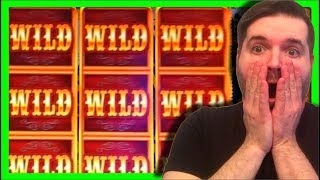 Download I Had A Less Than 5% Of Doing This AND I NAILED IT! Picking Skills on Slot Machines W/ SDGuy1234 Video