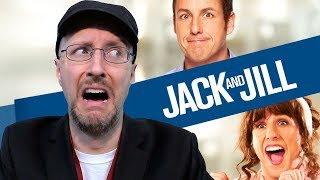 Download Jack and Jill - Nostalgia Critic Video