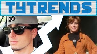 Download The Search Is OVER - Jesse Wellens FROM PrankvsPrank's Mom Has Passed Away - RIP // TYTRENDS Video