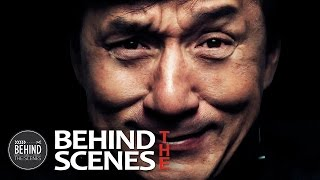 Download Jackie Chan - Rush Hour (Behind The Scenes) Video