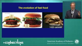Download Processed Food: An Experiment That Failed ( P3080) Video