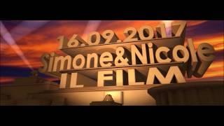 Download 16.09.2017 Matrimonio Nico&Simo: il video degli amici Video